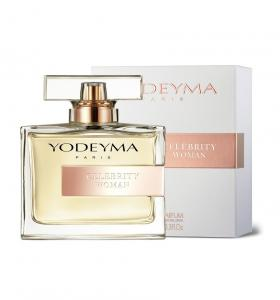 Celebrity Woman Eau de Parfum 100ml.